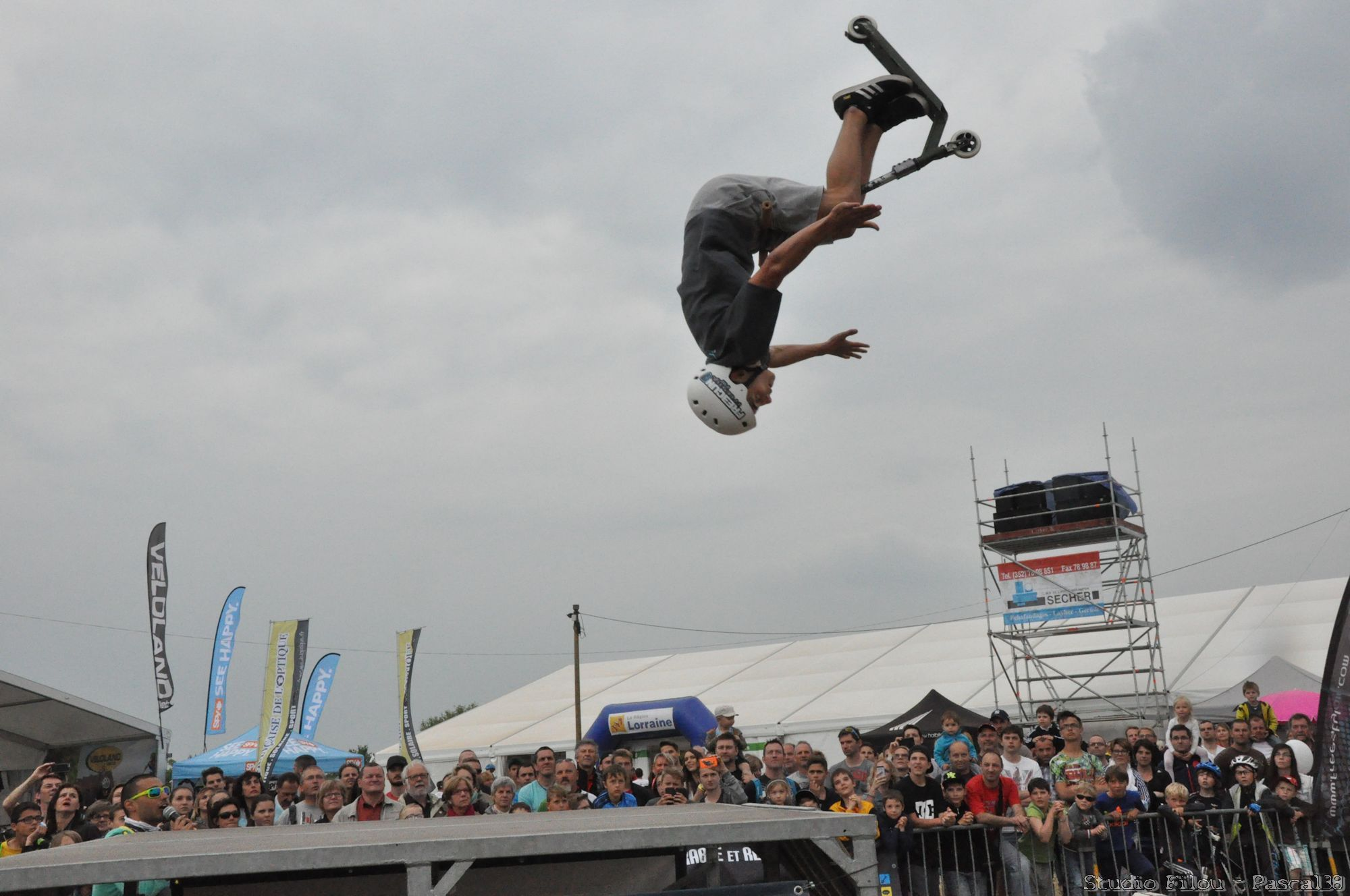 11%2520Crapauds%25202015%2520FreeStyl-Air%2520%2528145%2529