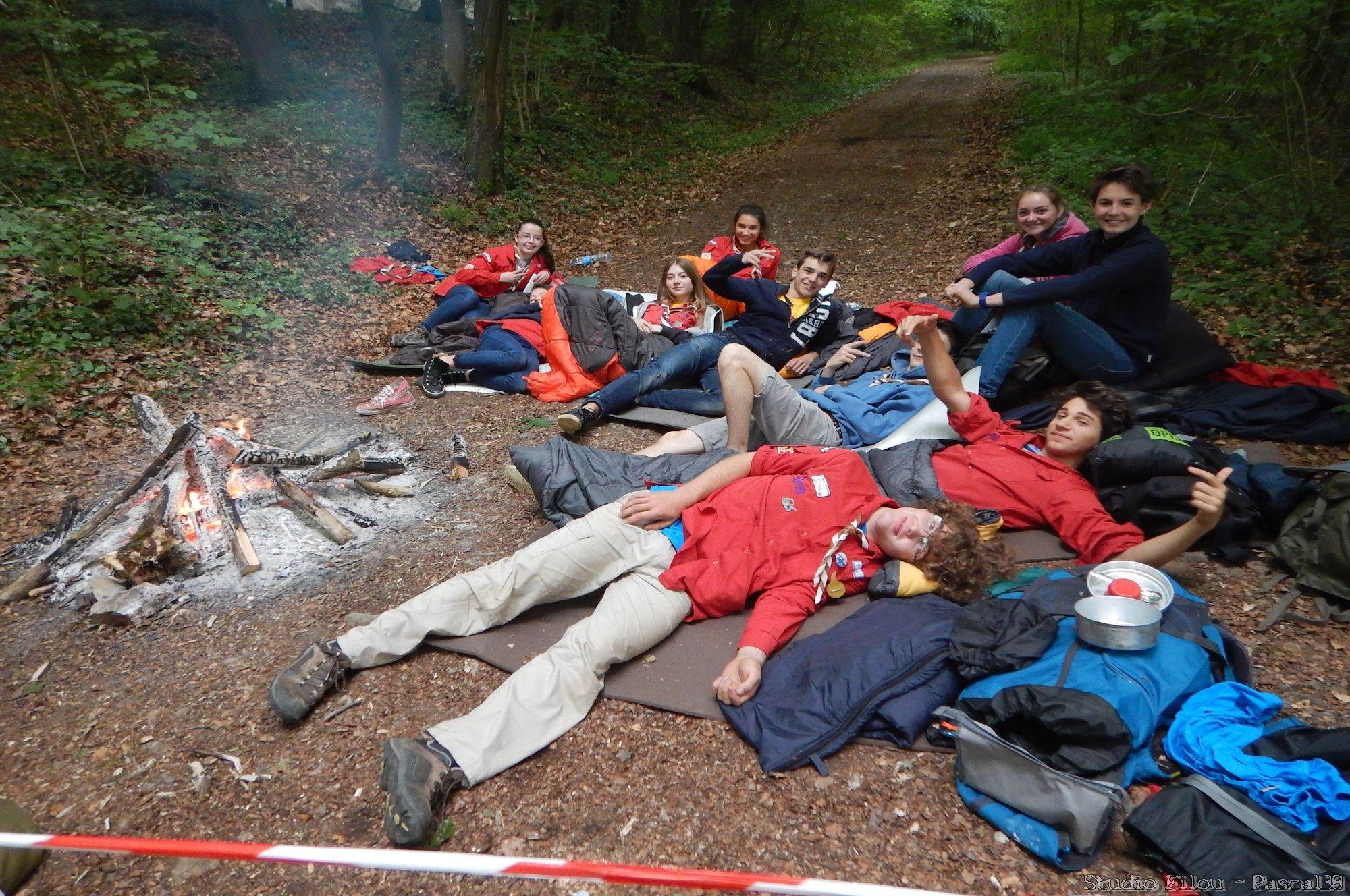 21%2520Crapauds%25202015%2520Scouts%2520%2528100%2529