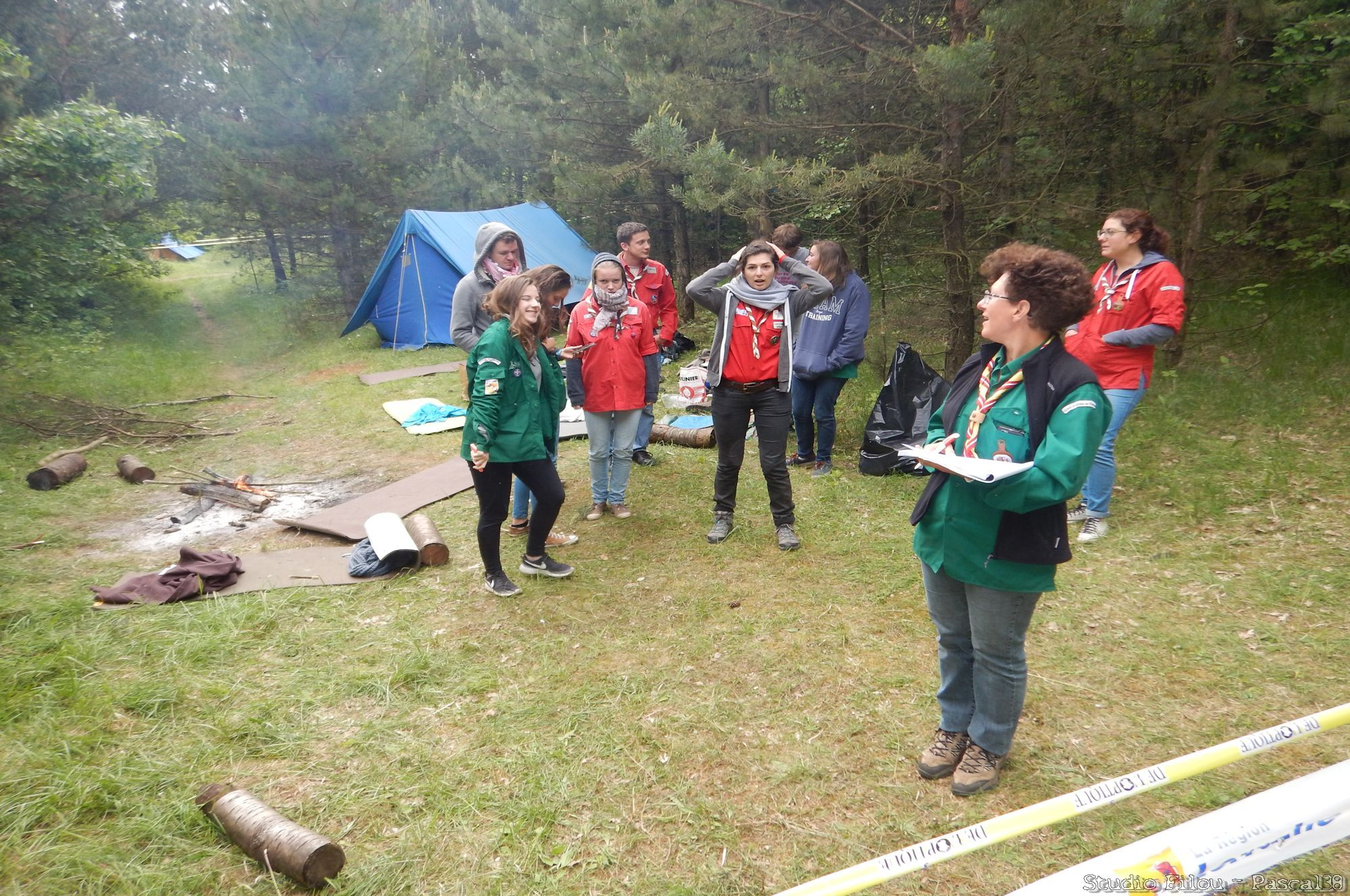 21%2520Crapauds%25202015%2520Scouts%2520%2528103%2529