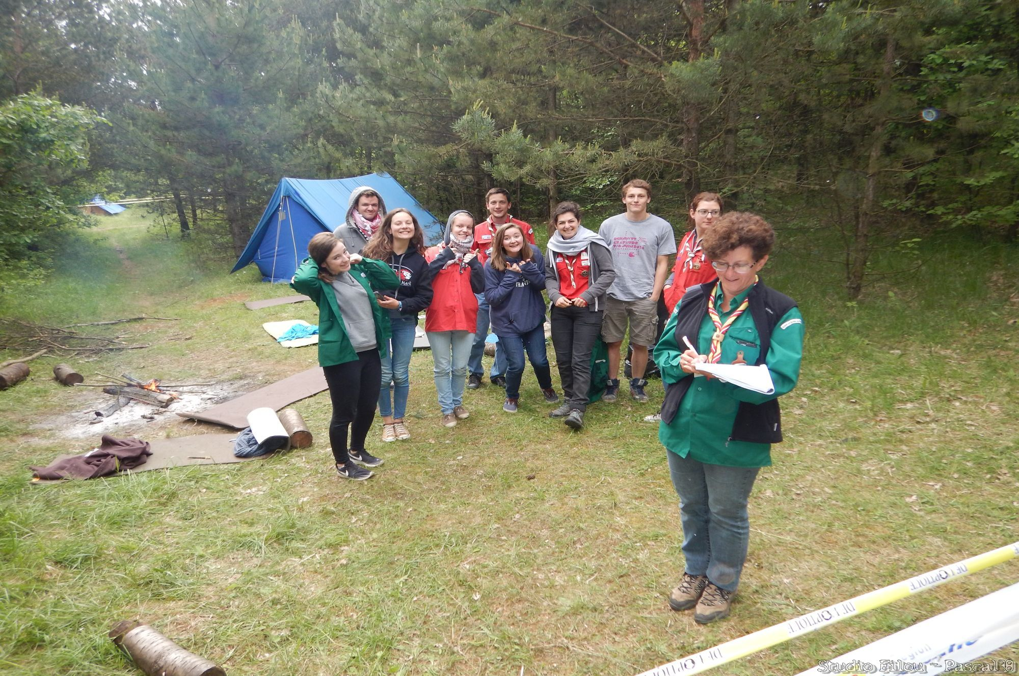 21%2520Crapauds%25202015%2520Scouts%2520%2528104%2529